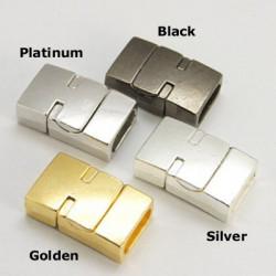 Magnetlås I013, GOLDEN