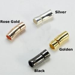 Magnetlås I002, ROSE GOLD