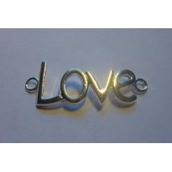 Länk Love, Silver