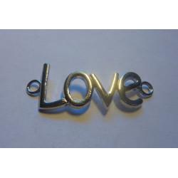 Länk Love, Platinum