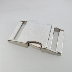 Snäpplås Metall H001 25mm...