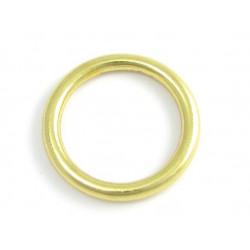 Solid svetsad O-ring Solid...