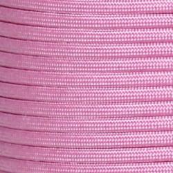4mm, ROSE PINK (021) 550...