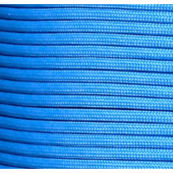 4mm, COLONIAL BLUE (035)...