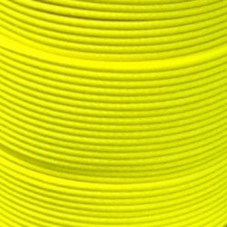 4mm, CANARY YELLOW (053)...