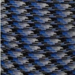 4mm, BLUE SNAKE (060) 550...