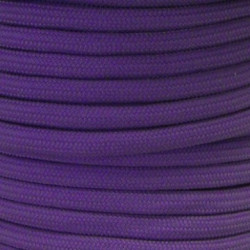 4mm, LILAC (070) 550 Type...