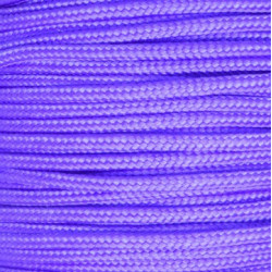2mm, ACID PURPLE (058), 100...