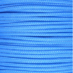 2mm, COLONIAL BLUE (035),...