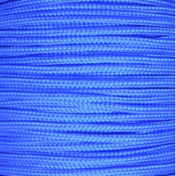 2mm, ELECTRIC BLUE (044),...