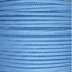 2mm, BABY BLUE (099), 100...