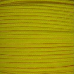2mm, CANARY YELLOW (053),...