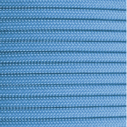 BABY BLUE (099) 550 Type III Commercial