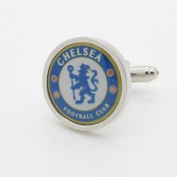 Manschettknapp Chelsea