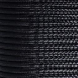 BLACK (002), 1250 Type V Commercial