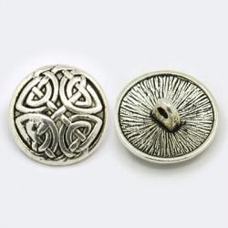 Knapp 17mm Celtic Knot,...