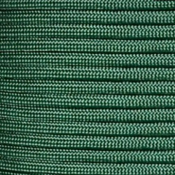 2mm, EMERALD GREEN (055),...