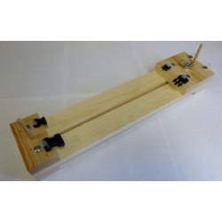 Paracord Jig Small 28cm