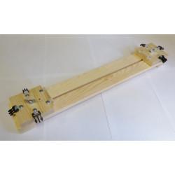 Paracord Jig Medium 39cm