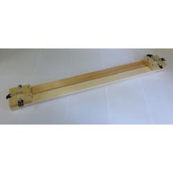 Paracord Jig Large 65cm