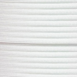 6mm, WHITE (015), 1250 Type...