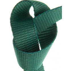 25mm FOREST Polypropylen Webbing
