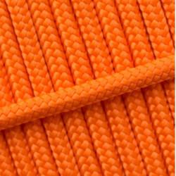 6mm, PPM-rep, Neon Orange
