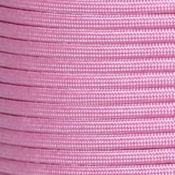ROSE PINK (021), 1250 Type V Commercial