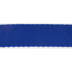 10mm ROYAL Polypropylen Webbing