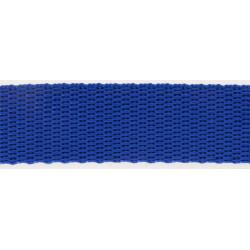 10mm ROYAL Polypropylen Webbing