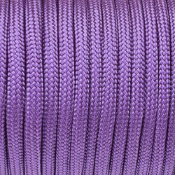 4mm 550, PURPLE (040), per...