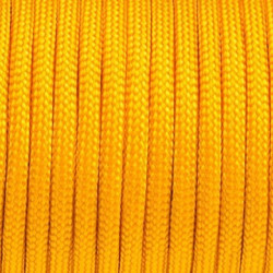 4mm 550, GOLDENROD (073),...