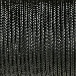 2mm 100, BLACK (002), per...