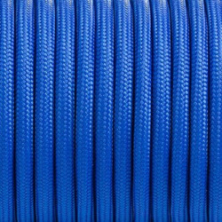 4mm 550, ROYAL BLUE (003),...