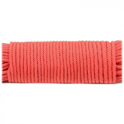 1mm, IMPERIAL RED (054),...