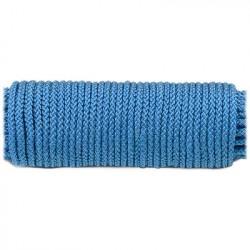 1mm, ROYAL BLUE (003),...