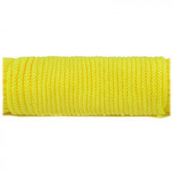 1mm, NEON YELLOW (013),...