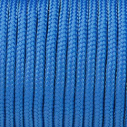 2mm 100, ROYAL BLUE (003),...