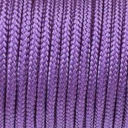 2mm 100, PURPLE (040), per...