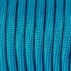 4mm 550, SKY BLUE (161),...