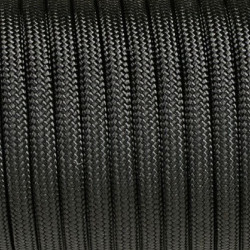 5mm 750, BLACK (002), per...