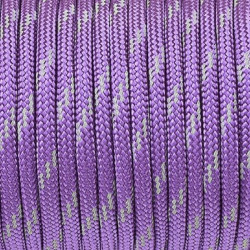 4mm 550, REFLECTIVE PURPLE...