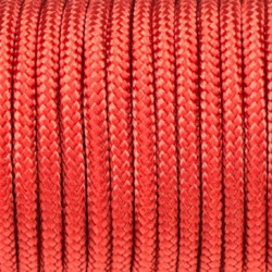 2mm 100, IMPERIAL RED...