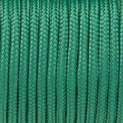 2mm 100, KELLY GREEN (051),...