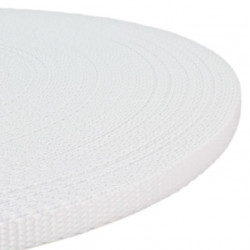 10mm VIT Polypropylen Webbing