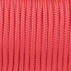 2mm 100, SCARLET RED (094),...