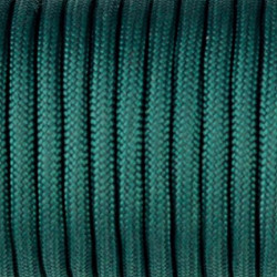 4mm 550, DARK GREEN (036),...