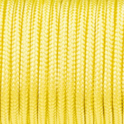 2mm 100, YELLOW (160), per...