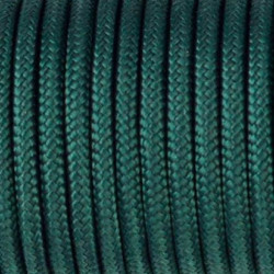 2mm 100, DARK GREEN (036),...
