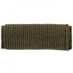 1mm, OLIVE GREEN (009),...